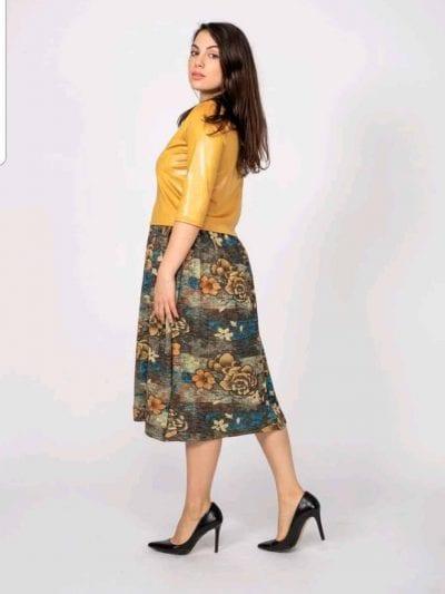 שמלת תהל נשים