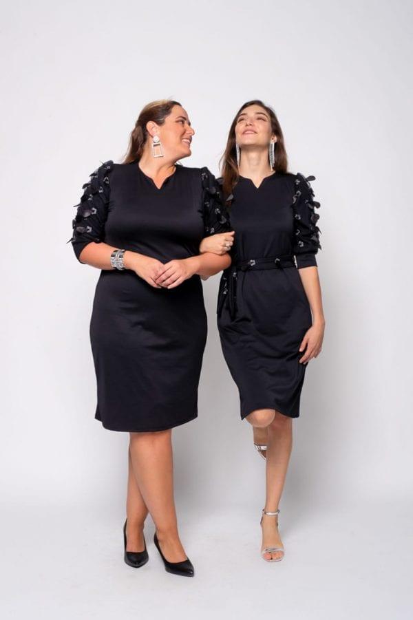שמלות צנועות לאירועים שונים
