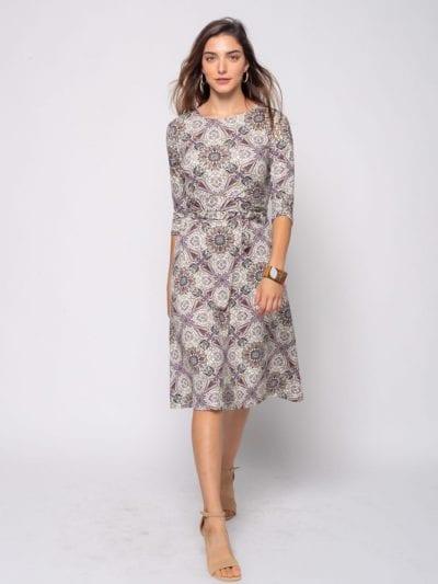 שמלות ערב צנועות לא רק לנשים דתיות