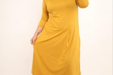 שמלות לאירועים לדתיות שמשאירות חותם